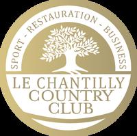 Le Chantilly restaurant
